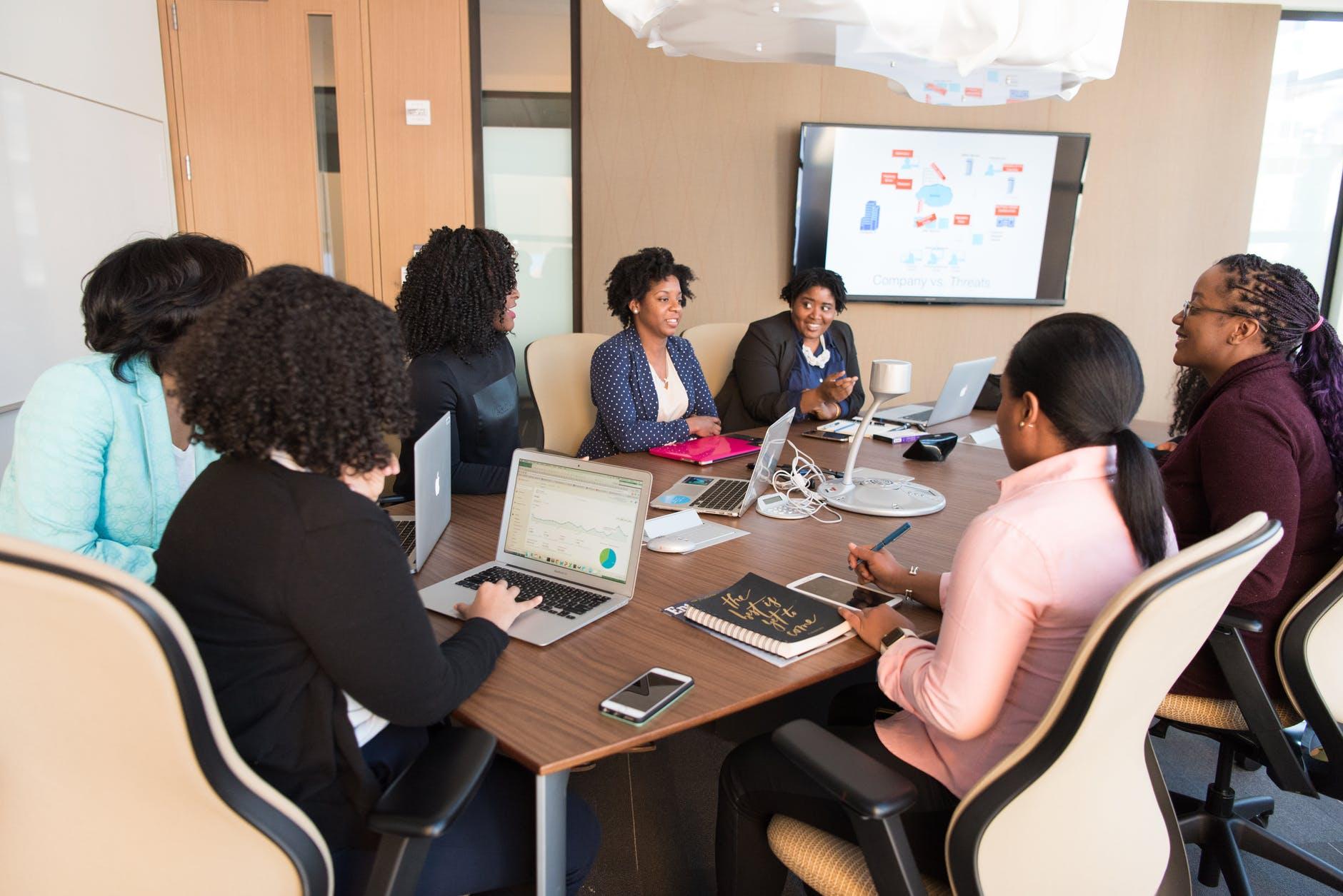 Inteligencia emocional de las empresas ante el COVID19