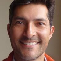 Mauricio Galeano