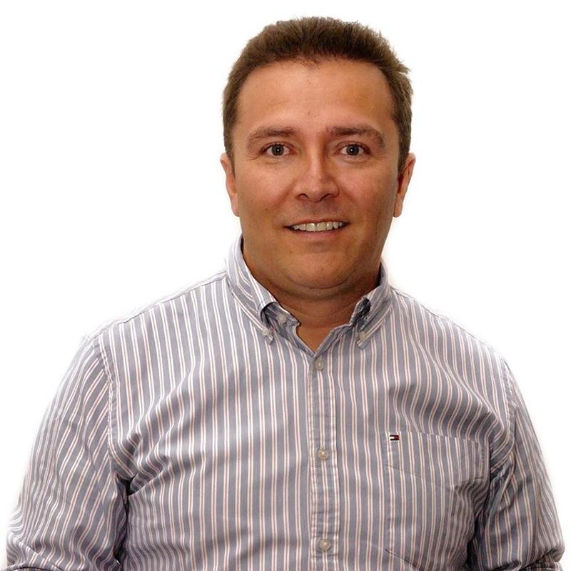 Manuel Fandiño